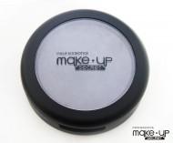 Футляр для румян MAKE-UP-SECRET на 1 цвет: фото