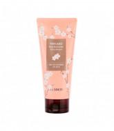 Лосьон для тела THE SAEM Perfumed Body Moiturizer -Cherry Blossom- 200мл: фото