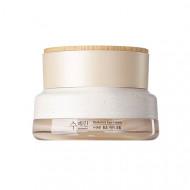 Крем вокруг глаз для яркости кожи THE SAEM Sooyeran Radiance Eye Cream 30мл: фото