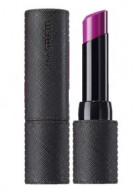 Помада для губ кремовая THE SAEM Kissholic Lipstick M PP01 Very Berry 4,1г: фото