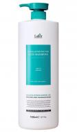 Шампунь для волос с аргановым маслом La'dor Damage Protector Acid Shampoo 1500ml: фото