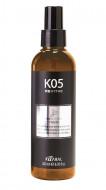 Уплотняющий и облегчающий расчесывание тоник для волос Kaaral K05 Revitae Tonic Leave-In 200мл: фото