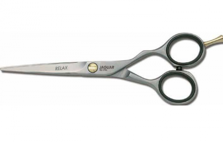 Ножницы Jaguar Pre Style Relax 6.5: фото