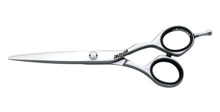 """Ножницы Jaguar Saphir 5""""(13cm)GL: фото"""