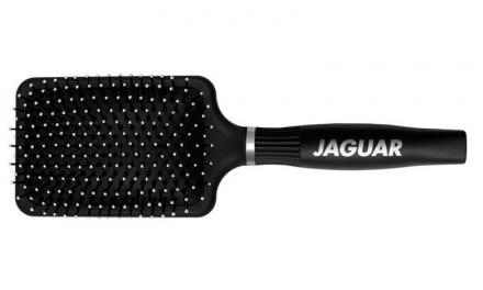 Щетка Jaguar SP2 13-рядная большая: фото