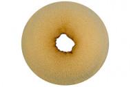 Валик для пучка Titania 11см блонд: фото