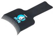 Лопатка для мелирования с расчёской Sibel: фото