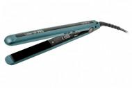 Щипцы для выпрямления волос Harizma Professional Liner GP PRO: фото