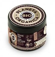 Скраб для тела Planeta Organica Organic shea 300мл: фото