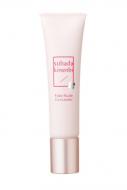 Корректор для лица универсальный Sana Skin day flawless nude concealer SPF20 PA++ тон 1 15г: фото