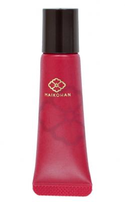 Тинт для губ жидкий полуматовый Sana Maikohan liquid matte тон 02 11г: фото