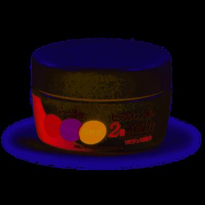 Крем увлажняющий с церамидами и коллагеном Meishoku Emolient extra cream 110г: фото