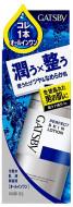 Лосьон для мужчин, снимающий раздражение с цветочным ароматом Mandom Gatsby skin lotion 150мл: фото