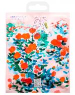 Соль-саше для ванн сад цветущих роз Charley Bathroom 30г: фото